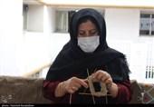 مراسم روز روستا و عشایر در مازندران به روایت تصویر