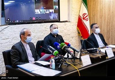جزئیات توافق ایرانی و روسیه در سومین نشست کمیته همکاریهای رسانهای