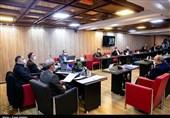 معاون وزیر توسعه دیجیتال روسیه: رسانههای ایرانی و روسی در تنش قرهباغ خواهان صلح هستند
