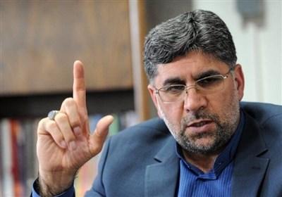 حیدری: موضع جمهوری اسلامی ایران در مذاکرات لغو تمامی تحریمهاست