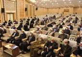 دومین همایشبین المللی اربعین حسینی در اردبیل برگزار میشود