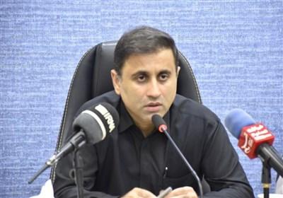 اختصاص 140 میلیارد تومان به معلمان خرید خدمات سیستان و بلوچستان