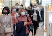 پوتین: روسیه برای هر شرایطی آماده است/ لزوم تولید صنعتی واکسن کرونا