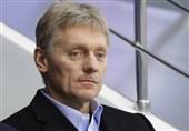 Kremlin Blasts New EU Sanctions on Russian Officials