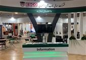 حضور فعال ذوب آهن اصفهان در بیست و دومین سمپوزیوم فولاد