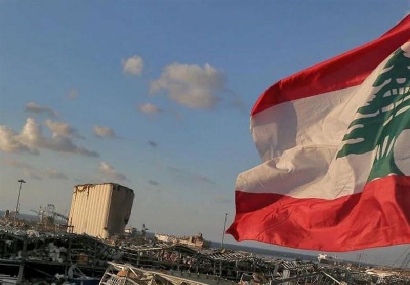 منابع سیاسی لبنان: ارتباطی میان پرونده دولت لبنان با انتخابات آمریکا وجود ندارد