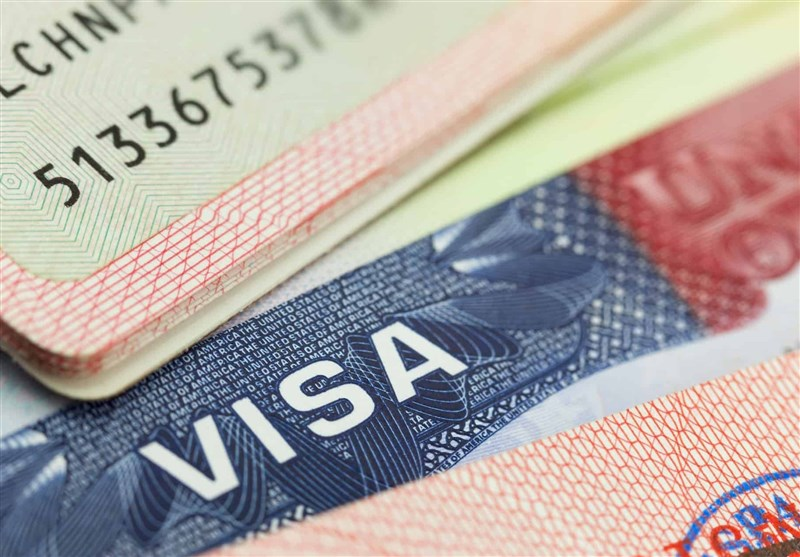 South Africa Lifts Visa Requirements for Iranians