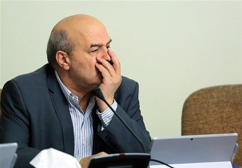کلانتری با اتهام توهین به امام خمینی (ره) محکوم شد