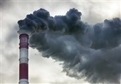 Air Pollution Particles Linked to Alzheimer's Found in Young People's Brain Stems