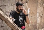 سیدرضا نریمانی: جهادگران مثل برخی مسئولان وعده 100 روزه نمیدهند، بلکه عمل میکنند!
