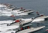 اختصاصی| پاسخ پشیمانکننده ایران به کوچکترین تجاوز ارتش تروریستی آمریکا در خلیج فارس / توانمندی سپاه متفاوتتر از همه دورانهاست + فیلم