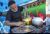 تجلیل از موکبداران اربعین در شیراز؛ کارهای فرهنگی با حضور جوانان تقویت شود