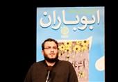 دادمان: نسل ما به انگیزه انتقام خون حاج قاسم سلیمانی زنده است