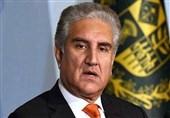 پاکستان: طالبان درباره مهلت جدید خروج نیروهای خارجی انعطاف نشان دهد