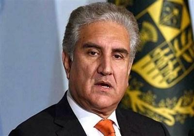 قریشی: اتهامزنی مشکلی را حل نمیکند؛ افغانستان نیازمند رهبری کارآمد است