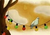 «بادهای پاییزی، بادهای بهاری، دو کبوتر» به جشنواره فیلم کانادا میرود
