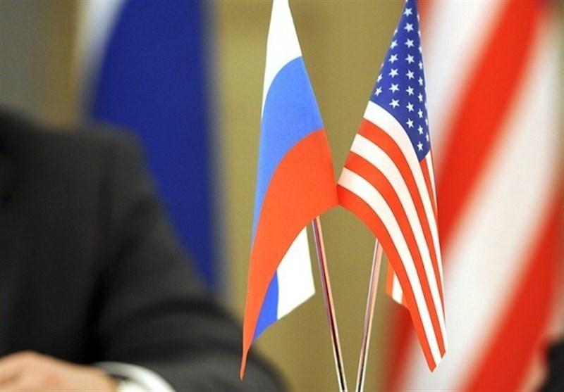 اندیشکده روسی آینده روابط روسیه و آمریکا؛ امنیت سایبری و مبارزه با تروریسم-بخش سوم