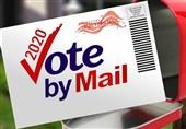 «موج آبی» چگونه نتیجه انتخابات آمریکا را دگرگون میکند؟
