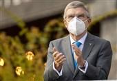 باخ: اطمینان به برگزای المپیک در سال 2021 داریم/ شاید بلاروس را تحریم کنیم