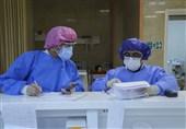 ابتلای خانوادگیبیشترین آمار موج سوم بیماران کرونایی در خراسان جنوبی