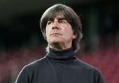 گمانهزنی «بیلد» درباره آینده کادر فنی تیم ملی آلمان/ فلیک در صدر فهرست جانشینهای لو