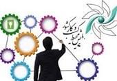 ارزیابی وضعیت تصویب آییننامههای تسهیل تولید از دیدگاه دیوان محاسبات + جدول