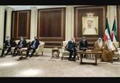 توییت آلبایراک درباره سفر اردوغان به کویت و قطر