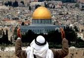 المفتی العام یحذر من محاولات الاحتلال لتغییر الطابع الجغراقی والدیمغرافی لمدینة القدس
