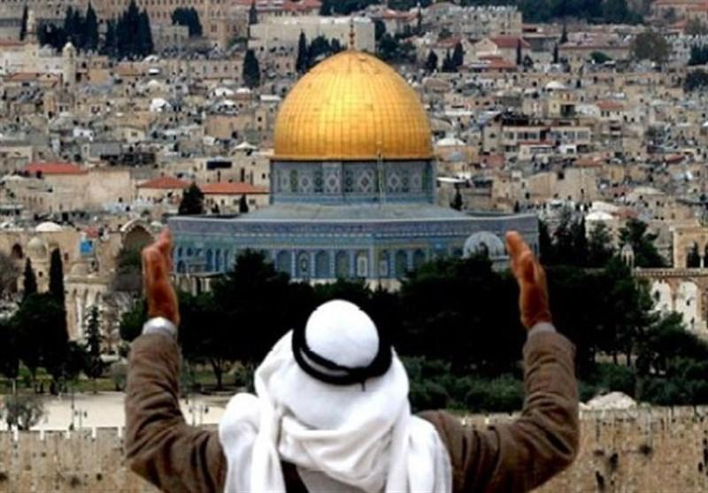 الاحتلال یمارس الاحتجاز والتضییق على بوابات الاقصى
