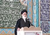 رئیس دیوان عالی کشور در بیرجند: باید از امام حسین (ع) درس زندگی بگیریم