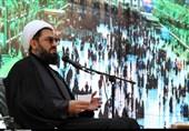 امام جمعه همدان: مشکلات اقتصادی موجود ثمره رویکرد مذاکره محور در دوره اخیر بوده است
