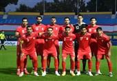 سوریه آخرین آزمون و خطای ایران برای عبور از بحران بحرینی/ تلاش اسکوچیچ برای تثبیت 3-4-3