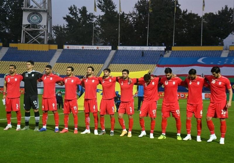 نگاهی به تغییرات اسکوچیچ در تیم ملی فوتبال/ خداحافظی با شجاعی و دژاگه همیشگی میشود؟