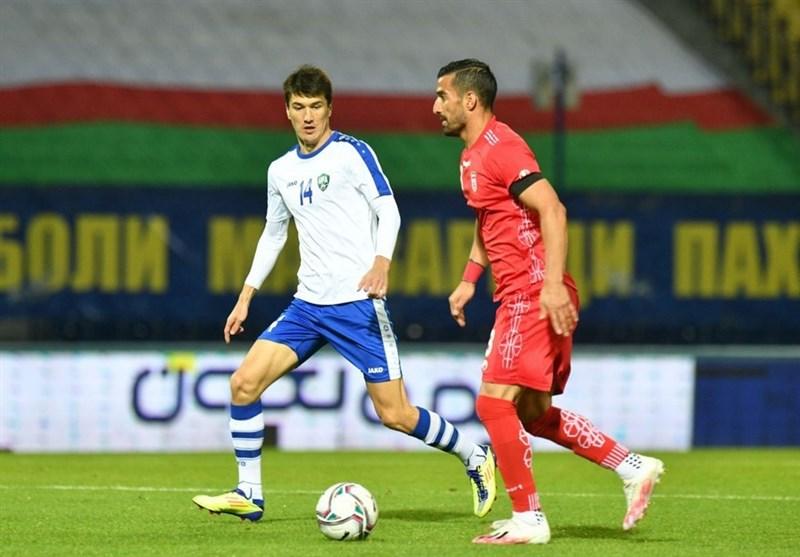 مذاکره فدراسیون فوتبال با پاناما، بوسنی و دو تیم آفریقایی/ انتخاب دو تیم برای دیدار با شاگردان اسکوچیچ