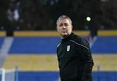 اسکوچیچ: بازیکنی را به خاطر حضور در استقلال و پرسپولیس دعوت نمیکنم/ اگر چیزی خراب باشد ساکت نمیمانم