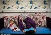 گزارش// بی توجهی مسئولان به پوشش بیمهای خدمات سالمندان/ ممنوعیت پذیرش سالمندان در مراکز در ایام کرونا + تصاویر