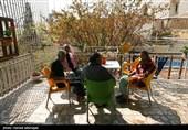 اردستان شهری سالمند/ پیری جمعیت منطقه را تهدید میکند