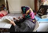 جمعیت اردبیل در سالهای آینده جزو استانهای سالخورده میشود