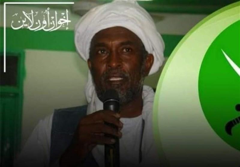 اخوانالمسلمین سودان: عادیسازی روابط خیانت است و هرگز بحران اقتصادی سودان را حل نخواهد کرد