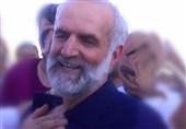 آزادی یک اسیر فلسطینی از زندانهای اشغالگران/ دیدار هیئتی از فتح با دبیرکل جهاد اسلامی