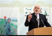 ظریف: نام فخریزاده را آمریکا و اسرائیل به آژانس دادند
