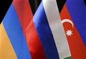 مذاکرات سهجانبه وزرای خارجه روسیه، آذربایجان و ارمنستان در مینسک