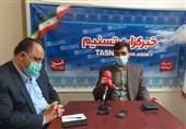 """ارشاد کرمانشاه با """"فیکنیوز""""ها تعامل ندارد/ شناسنامه رسانهها تدوین میشود"""