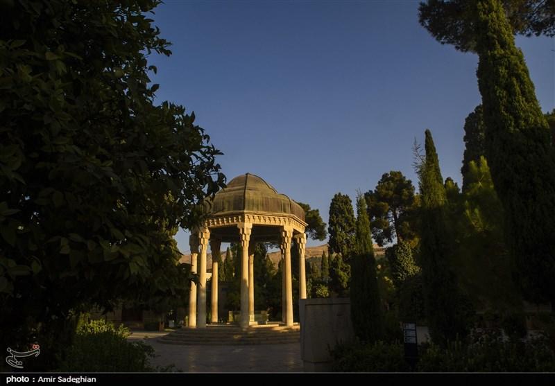 نیاز شیراز به تحول و نوآوری در صنعت گردشگری/ شیراز در حوزه گردشگری دچار عقبماندگی و کمتوجهی است