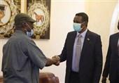 سودان: اجرایی شدن صلح داخلی نیازمند 7 میلیارد و 500 میلیون دلار است