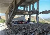 Yemeni Children Begin Classes in Ruins of War-Stricken Region