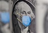 تولید واکسن کرونا باعث کاهش ارزش دلار آمریکا شد