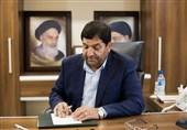 دستور ویژه رئیس ستاد اجرایی فرمان امام برای بسیج امکانات این ستاد به منظور مقابله با کرونا