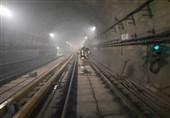 تکمیل خطوط مترو با کمکهای ضعیف دولت، بیش از 20 سال زمان میبرد