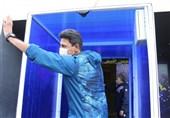 مرفاوی: پستها در استقلال اهمیت ندارند/ وضعیت دیاباته و میلیچ هنوز مشخص نیست